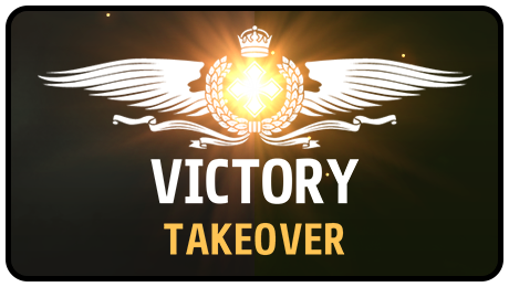 redcon_sg_victory